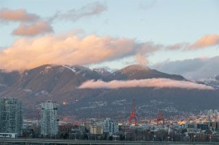 Photo 23: 1702 159 W 2ND Avenue in Vancouver: False Creek Condo for sale (Vancouver West)  : MLS®# R2536851