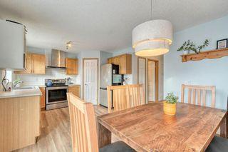 Photo 14: 108 Bridleridge Gardens SW in Calgary: Bridlewood Detached for sale : MLS®# A1071298