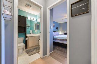 Photo 17: 118 12618 152 Avenue in Edmonton: Zone 27 Condo for sale : MLS®# E4261332
