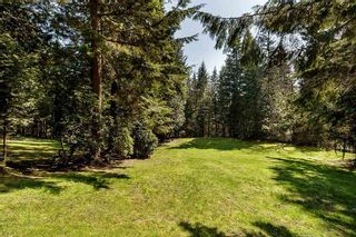 Photo 38: 105 ELEMENTARY Road: Anmore House for sale (Port Moody)  : MLS®# R2573218