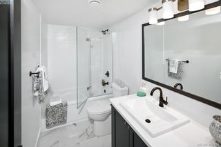Photo 22: 2488 Plumer St in VICTORIA: OB South Oak Bay House for sale (Oak Bay)  : MLS®# 806348