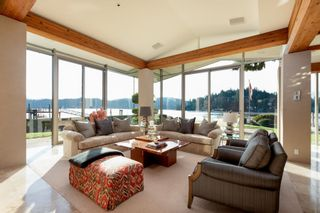 Photo 7: 2796 PANORAMA Drive in North Vancouver: Deep Cove House for sale : MLS®# R2623924