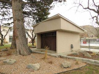Photo 24: 3 1980 GLENWOOD DRIVE in : Valleyview Townhouse for sale (Kamloops)  : MLS®# 132490