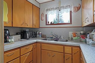 Photo 9: 2807 Windermere Ave in Cumberland: CV Cumberland House for sale (Comox Valley)  : MLS®# 886578