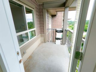 Photo 28: 506 3110 DAYANEE SPRINGS Boulevard in Coquitlam: Westwood Plateau Condo for sale : MLS®# R2478469