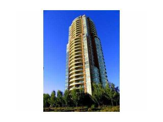 FEATURED LISTING: 2001 - 6838 STATION HILL Drive Burnaby