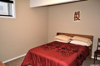 Photo 29: 602 1st Avenue South in Bruno: Residential for sale : MLS®# SK856112
