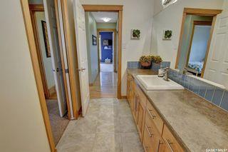 Photo 13: 28 Forestview Bay in Regina: Uplands Residential for sale : MLS®# SK854921