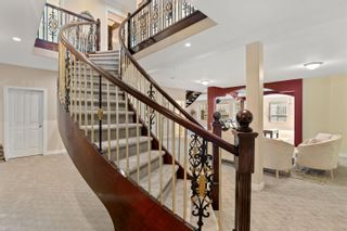 Photo 21: 5748 123 Street in Surrey: Panorama Ridge House for sale : MLS®# R2616639