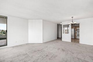 """Photo 14: 803 15038 101 Avenue in Surrey: Guildford Condo for sale in """"Guildford Marquis"""" (North Surrey)  : MLS®# R2617604"""