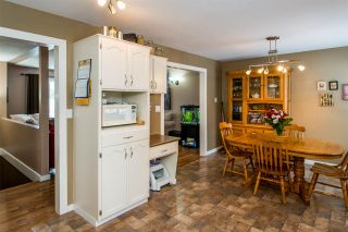Photo 7: 6273 SOUTH KELLY Road in Prince George: Hart Highlands House for sale (PG City North (Zone 73))  : MLS®# R2539147
