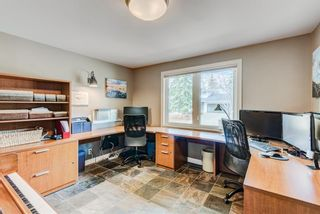 Photo 21: 2008 Ungava Road NW in Calgary: University Heights Detached for sale : MLS®# A1090995