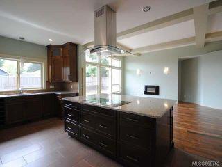 Photo 8: 1263 Potter Pl in COMOX: CV Comox (Town of) House for sale (Comox Valley)  : MLS®# 669752