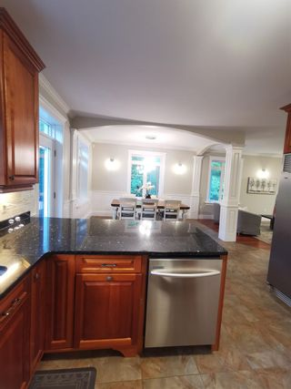 Photo 8: 49 Talisman Drive in Fall River: 30-Waverley, Fall River, Oakfield Residential for sale (Halifax-Dartmouth)  : MLS®# 202115810