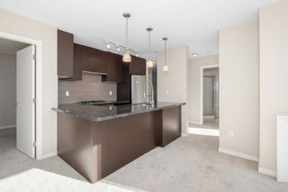 """Photo 2: 907 1185 THE HIGH Street in Coquitlam: North Coquitlam Condo for sale in """"THE CLAREMONT"""" : MLS®# R2615741"""