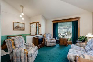 Photo 3: 204 Scanlon Green NW in Calgary: Scenic Acres Detached for sale : MLS®# A1144842
