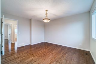 Photo 25: 274 Fireside Place: Cochrane Detached for sale : MLS®# A1136705