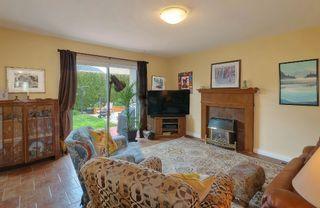 Photo 13: 460 East Holbrook Avenue in Kelowna: South Rutland House for sale (Okanagan Mainland)  : MLS®# 10099229