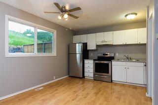 Photo 5: 25 800 BOWCROFT Place: Cochrane House for sale : MLS®# C4122117