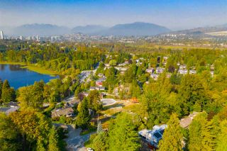 "Photo 23: 6716 OSPREY Place in Burnaby: Deer Lake Land for sale in ""Deer Lake"" (Burnaby South)  : MLS®# R2525729"