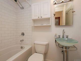 Photo 19: 316 409 Swift St in : Vi Downtown Condo for sale (Victoria)  : MLS®# 868940