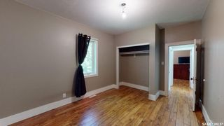 Photo 14: 316-318 Sunset Drive in Regina Beach: Residential for sale : MLS®# SK863487