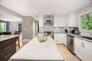 Photo 10: 24712 110 Avenue in Maple Ridge: Albion House for sale : MLS®# R2587423