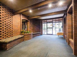 Photo 15: 102 330 E 7TH Avenue in Vancouver: Mount Pleasant VE Condo for sale (Vancouver East)  : MLS®# R2549259