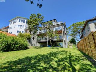 Photo 22: 1337 Tolmie Ave in VICTORIA: Vi Mayfair House for sale (Victoria)  : MLS®# 813672