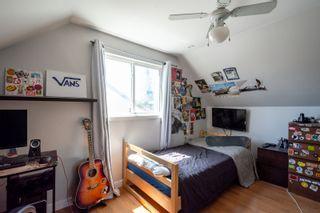 Photo 42: 620 3rd Street NE in Portage la Prairie: House for sale : MLS®# 202114729
