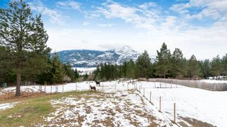 Photo 25: 7 6500 Southwest 15 Avenue in Salmon Arm: Gleneden House for sale : MLS®# 10221484