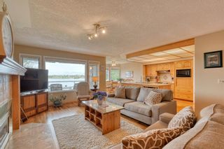 Photo 9: 125 East Chestermere Drive: Chestermere Semi Detached for sale : MLS®# A1069600