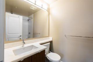 """Photo 10: 319 15988 26 Avenue in Surrey: Grandview Surrey Condo for sale in """"THE MORGAN"""" (South Surrey White Rock)  : MLS®# R2587036"""