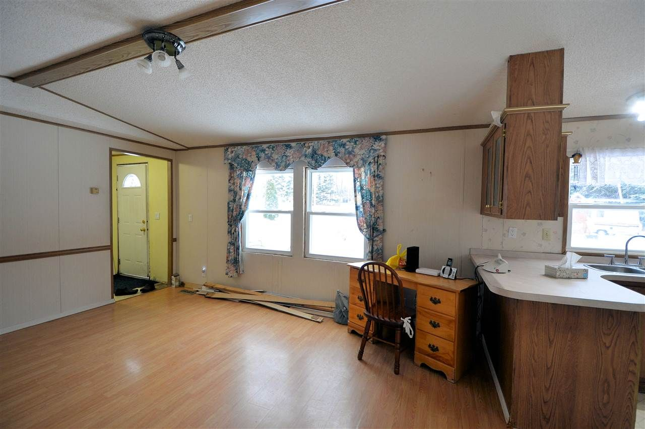 """Photo 3: Photos: 4160 KNIGHT Crescent in Prince George: Emerald Manufactured Home for sale in """"Knight Cres"""" (PG City North (Zone 73))  : MLS®# R2524103"""