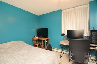 Photo 13: 403 311 6th Avenue North in Saskatoon: Central Business District Residential for sale : MLS®# SK844772