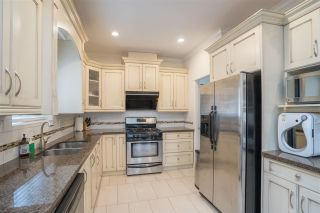 Photo 3: 11151 WILLIAMS ROAD in Richmond: Ironwood House for sale : MLS®# R2258451