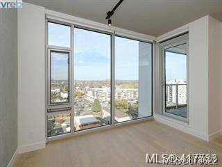 Photo 15: 1401W 989 Johnson St in : Vi Downtown Condo for sale (Victoria)  : MLS®# 878622