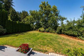 Photo 33: 7380 Ridgedown Crt in : CS Saanichton House for sale (Central Saanich)  : MLS®# 851047