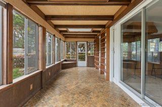Photo 17: SOUTH ESCONDIDO House for sale : 3 bedrooms : 419 Idaho Ave in Escondido