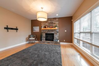 Photo 8: 908 THOMPSON Place in Edmonton: Zone 14 House for sale : MLS®# E4259671