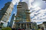 """Main Photo: 2602 6288 CASSIE Avenue in Burnaby: Metrotown Condo for sale in """"GOLD HOUSE SOUTH"""" (Burnaby South)  : MLS®# R2561360"""