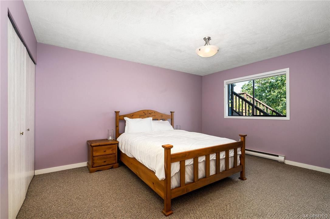 Photo 35: Photos: 950 Easter Rd in Saanich: SE Quadra House for sale (Saanich East)  : MLS®# 843512