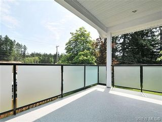 Photo 16: 991 RATTANWOOD Pl in VICTORIA: La Happy Valley House for sale (Langford)  : MLS®# 655783