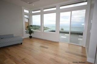 Photo 14: 3887 Gulfview Dr in : Na North Nanaimo House for sale (Nanaimo)  : MLS®# 884619