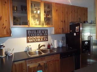 Photo 12: 4712 54 Avenue: Leduc House Fourplex for sale : MLS®# E4251781