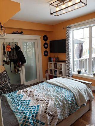 Photo 22: 326 Ross Avenue in Dalmeny: Residential for sale : MLS®# SK841632