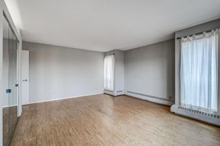 Photo 13: 203 3737 42 Street NW in Calgary: Varsity Apartment for sale : MLS®# A1105296