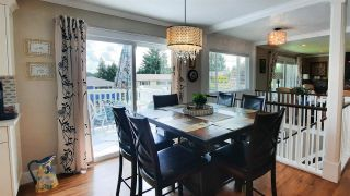 Photo 7: 34825 MCCABE Place in Abbotsford: Abbotsford East House for sale : MLS®# R2590393