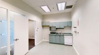 Photo 18: 100 177 VICTORIA Street in Prince George: Downtown PG Office for lease (PG City Central (Zone 72))  : MLS®# C8038352