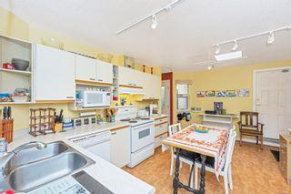 Photo 9: 4 130 Corbett Rd in : GI Salt Spring Row/Townhouse for sale (Gulf Islands)  : MLS®# 884122